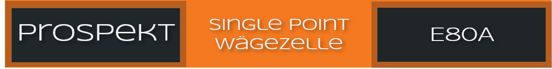 Button-Download-Single-Point-W-gezelle-E80A
