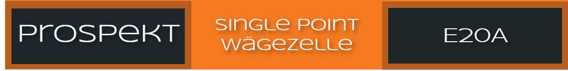 Button-Download-Single-Point-W-gezelle-E20A