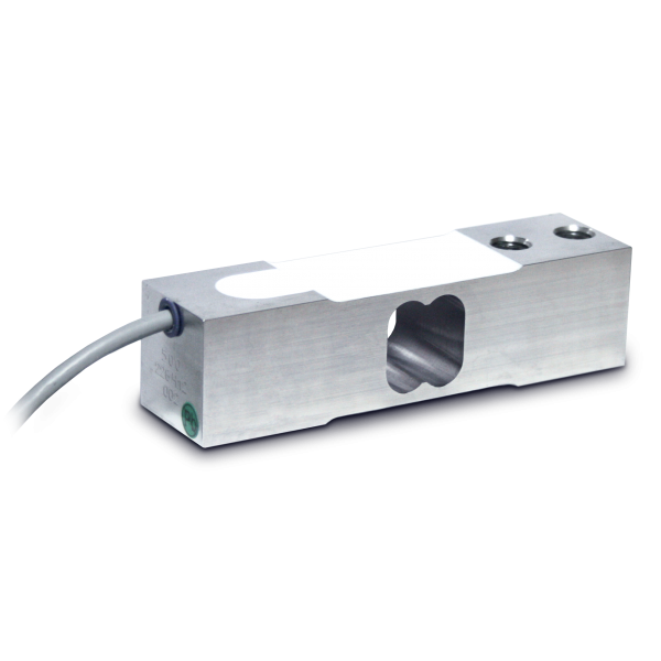 SinglePoint Load Cell SPSX