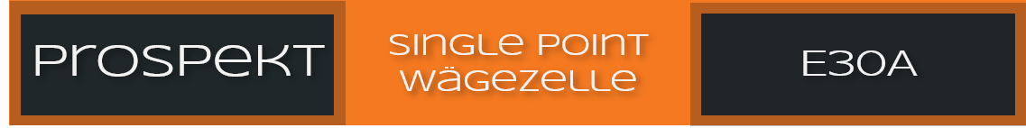 Button-Download-Single-Point-W-gezelle-E30A
