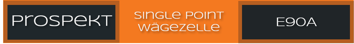 Button-Download-Single-Point-W-gezelle-E90A