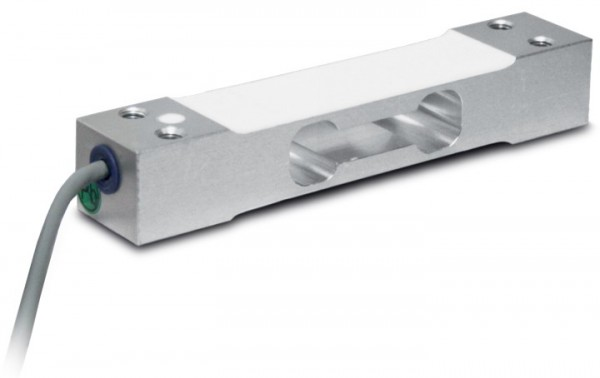 Single Point Load Cell SPO